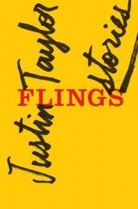 Flings-198x300