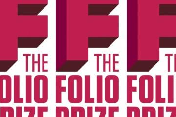Folio Prize