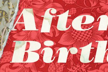 AfterbirthEL
