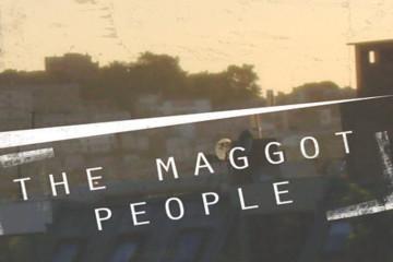 MaggotPeopleEL