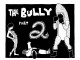 Bully comic