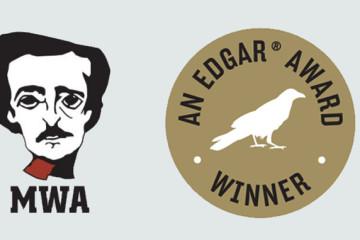 Edgar Awards