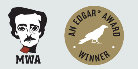 Edgar Awards