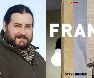 Steve Himmer