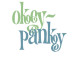 Okey-Panky