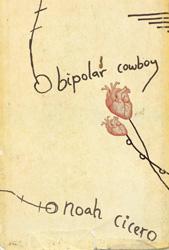 BipolarEL