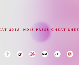 GreatIndie2015Cheatsheet