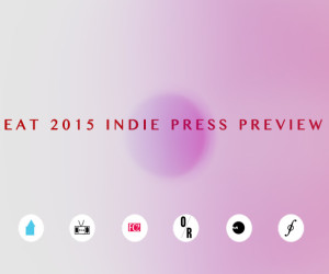 GreatIndie2015Preview
