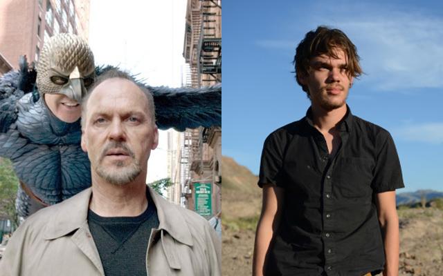 Birdman vs. Boyhood: The Oscar Debate's Classic Aesthetic Divide
