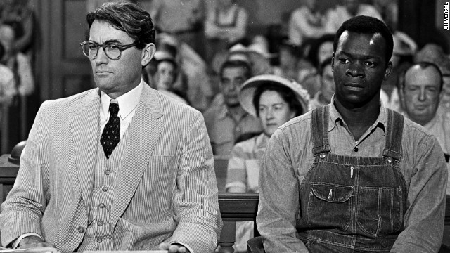 atticus tells the children that it is a sin to kill a mockingbird essay That was the only time i ever heard atticus say it was a sin to do  this is what  atticus finch tells his children after they are given air-rifles for christmas  the  title of harper lee's to kill a mockingbird essay - the novel is written by harper .