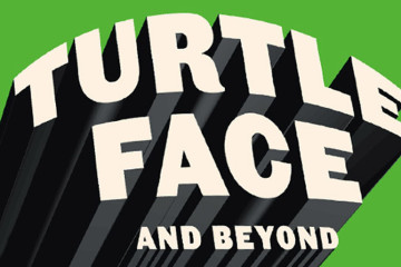 TurtlefaceEL