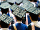 student debt, mfas