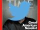 Franzen Twitter