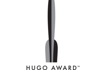 Hugo Awards