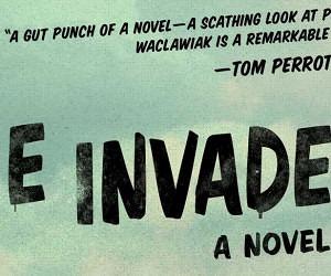InvadersEL