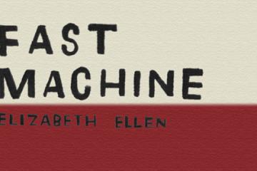 fast_machine