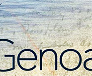 GenoaEL