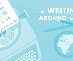 WriterWorld_3